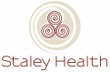 Staley Health - meditation, reiki and holistic counselling for mental health
